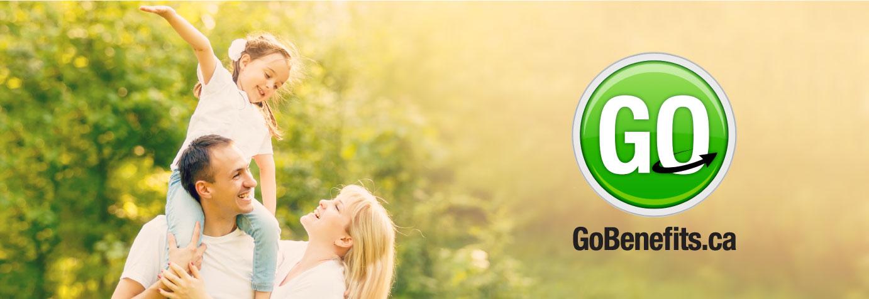 Go-Benefits-header_247969304